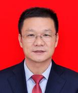 市委副书记 市长:周俊文
