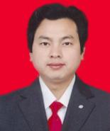 市委常委 时时彩组织 部部长:罗霄