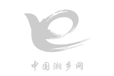 时时彩湖南 湘乡 高速路结冰滞留旅客 紧急安置救助