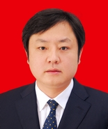 市委副书记:张茂丰