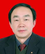 党组书记 主任:赵叶惠