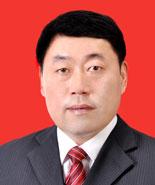 党组副书记 副主任:刘许生