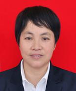 副主任:赵玲瑜