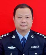 副市长:崔勇