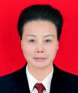 副主席:黎文辉