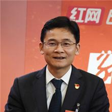 曹志强:做大做强湖南实体经济