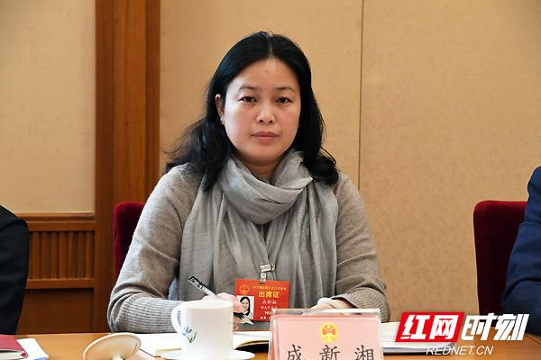 刘海燕湖南哈佛