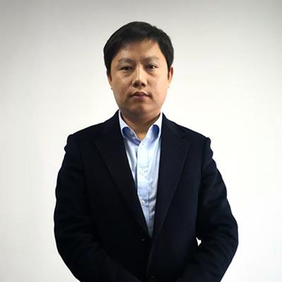 巫辉:2019年加快在湘扩张步伐