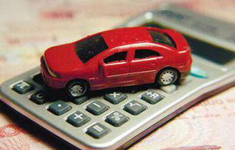 司机撞人离开现场 保险公司可免赔?