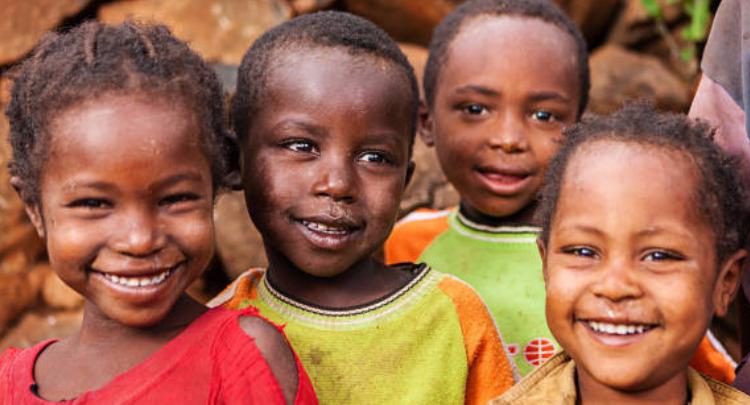 品读|中非经贸,共舞人类命运的华尔兹