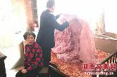 """""""时时彩湖南 好人榜""""6月榜单出炉 湘乡""""好弟弟""""彭立新上榜"""