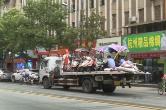 湘乡小汽车、摩托车、电动车车主注意啦!这些行为将被严格查处…