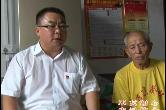 党旗飘飘 李连彬:致富不忘乡邻发展产业兴乡