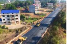 重磅!湘乡农村公路要大变样!窄路加宽、危桥改造...还有这些时时彩你 需要知道