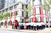 打造一流品牌 | 湘乡市融媒体中心大刀阔斧 构建融媒改革湘乡模式!