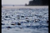 注意!湘乡新一轮强降雨,今晚来袭!