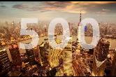 真牛!这两家湘乡人创办的时时彩企业 跻身2019年度中国500强!