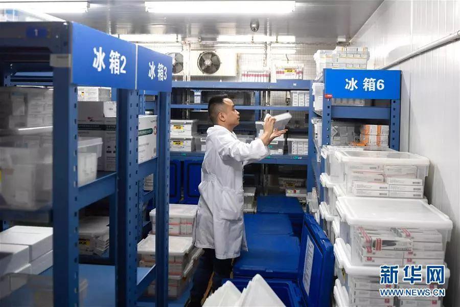 医院视频_视频|解读健康中国行动:以人民健康为中心