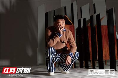 2015年,王景春凭借电影《警察日记》成为第26届东京国际电影节影帝。