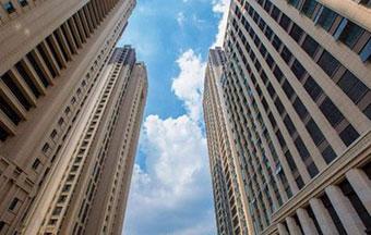 7月房企海外融资规模超170亿美元