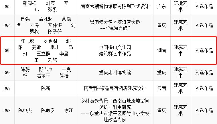 中国地图素材黑白png