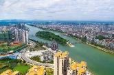 年度计划投资106亿!湘乡抢抓机遇 强化举措 推动经济高质量发展