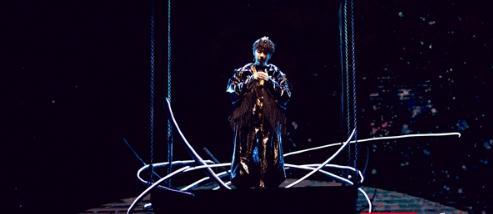 摩登兄弟五分3D上海 演唱会开唱在即 注入全新元素