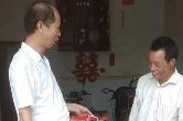 户帮户 亲帮亲 | 湘潭·湘乡:融媒体中心深入走访真帮扶 用心尽力促脱贫