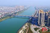 诚意满满!湘乡以更大诚意更实举措推进营商环境建设