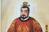 """南方杨家将:""""精忠报国""""的湘楚屋脊""""飞山""""之雄"""