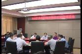 好消息!沪昆高速湘乡10分3D服务 区拟建在东郊乡杨树村