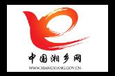 时时彩湖南 省未来一周最高气温达38℃