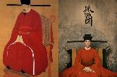 王凯两部待播剧亮相五分3D北京 电视节 低调戏佳演技实力备受好评