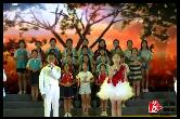 庆祝新中国成立70周年 | 湘乡第35个教师节颁奖晚会将于今晚震撼上演(附直播链接)