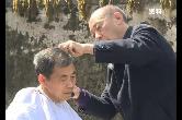 """10分3D我 想为他点个赞!湘乡这位老人入选""""中国好人榜""""候选人!"""