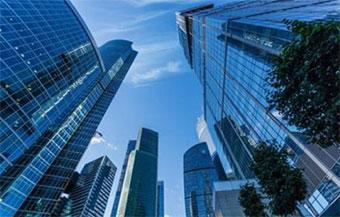 8月全国首套房贷平均利率上涨