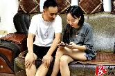 旅游形象大使10强·钟梦瑶:不负青春 努力拼搏