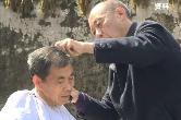 """点赞!湘乡这位老人入选""""中国好人榜""""候选人!"""