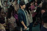 """祖峰执导""""六欲天""""入围平遥国际电影展"""