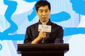 《在远方》发布会 刘烨致敬快递小哥 马伊琍金句频出