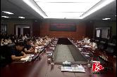 【不忘初心 牢记使命】湘乡市各部门单位全面启动第二批主题教育