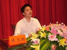 陈文胜:评价中国农业的误区与大国小农的共识