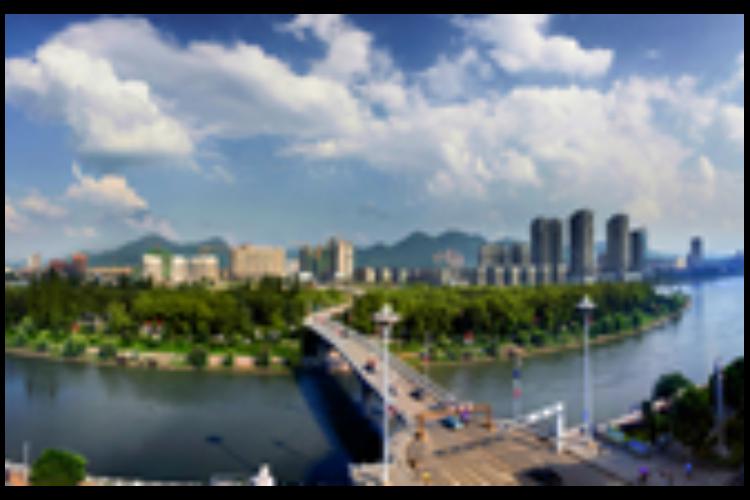 湘乡经开区27家入园电力企业接受业务培训