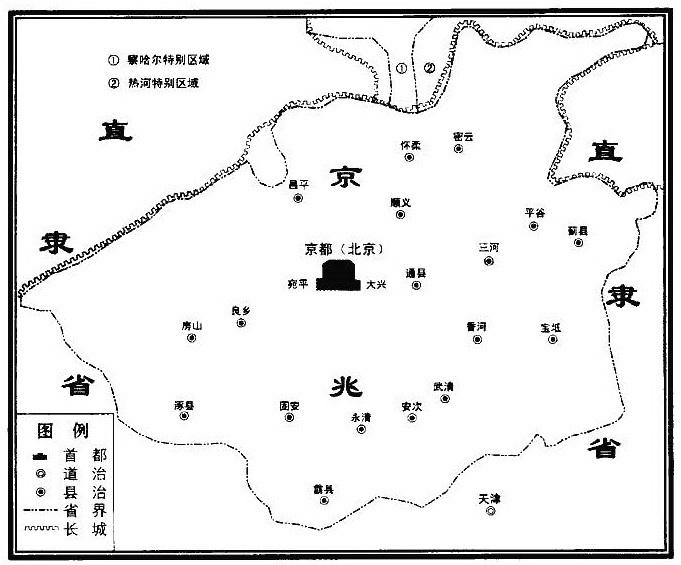 他们主导的邮政地图仍旧标着旧府名,如鄞县县城直接标宁波.