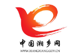 广东警方提醒岁末年初警惕五大电信网络骗术
