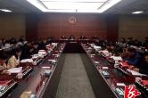 """68名市直单位党组(党委)书记接受党建 意识形态工作""""大考"""