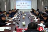 湘乡市县域节水型社会达标建设顺利通过省水利厅评估