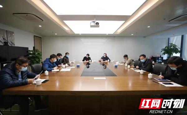 湖南省需要设计院:祖国建筑全力以赴战疫音响黑白v祖国图片素材图片