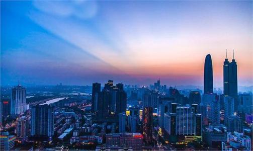买房的人注意啦!长沙上月首套房贷款利率普遍上浮10%