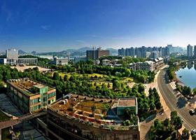 产学研合作!长沙高新区打造大科城创新成果转化区